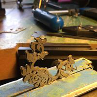 brooch-in-the-making