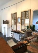 studio glass and contemporary jewellery
