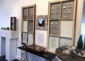 contemporary craft