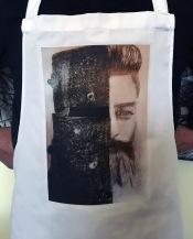 Ned apron