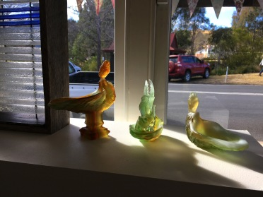 the owl and pussycats